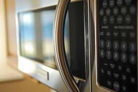 Microwave Repair Marlboro