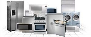 Home Appliances Repair Marlboro