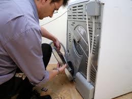 Washing Machine Technician Marlboro